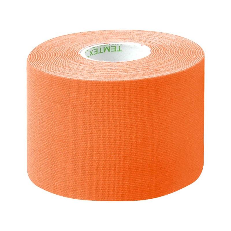 Temtex Tape orange
