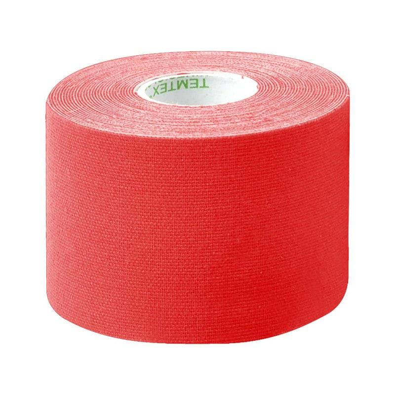 Temtex Tape rot