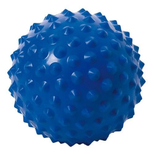 Togu Senso-Ball mit kurzen Noppen für Massage und Selbstmassage