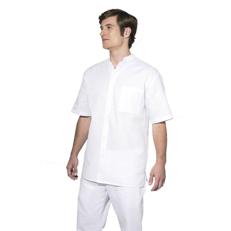 Koszula dla lekarza