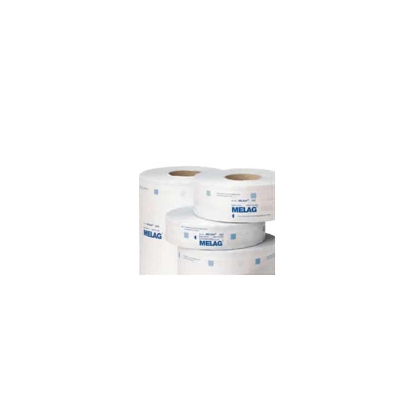 MELAfol® rękawy do sterylizacji