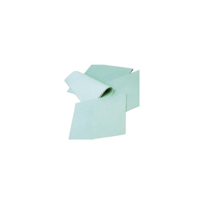 Papier do sterylizacji