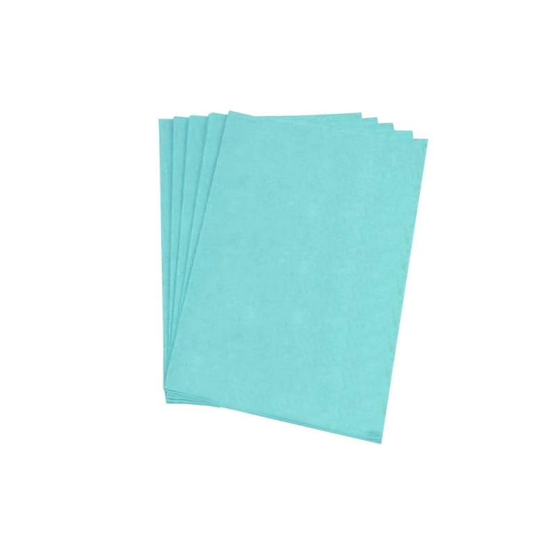 Sterilisationspapier in Kreppqualität, 500 Stück à 60 x 60 cm