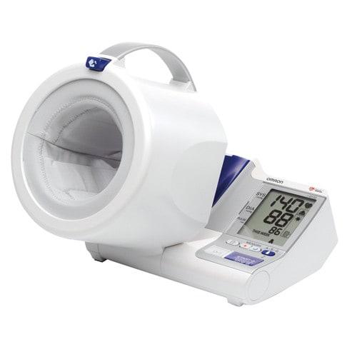 Ciśnieniomierz stacjonarny OMRON i-Q 132