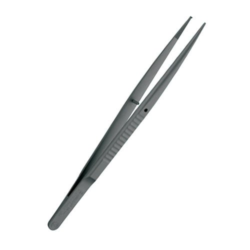 Waughs Surgical Forceps
