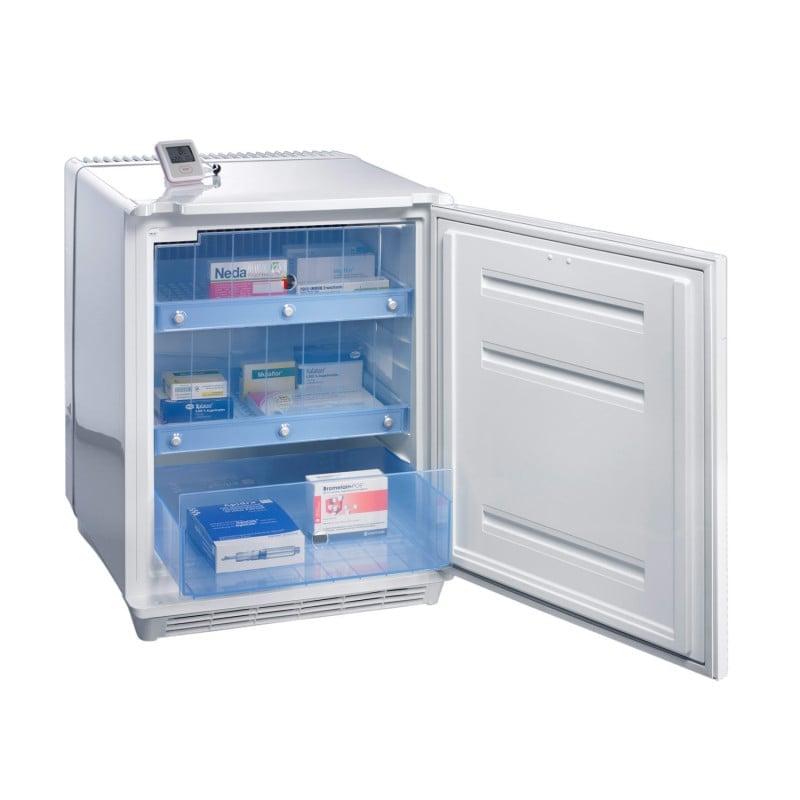 Medikamentenkühlschrank Dometic miniCool mit flexibler Aufteilung