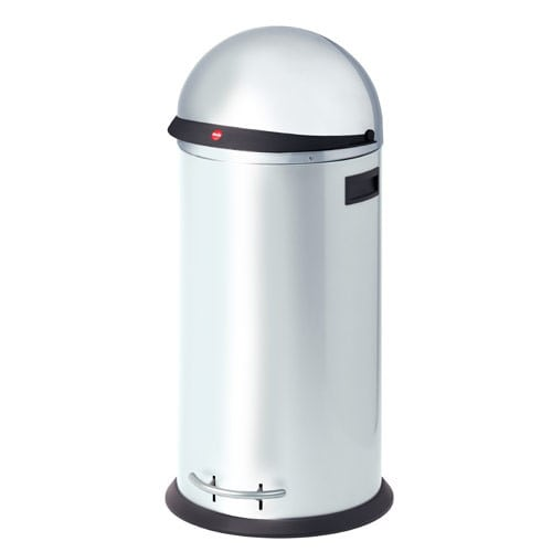Medical Waste Bin from KickVisier 50