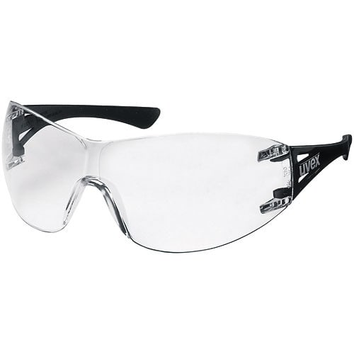Uvex X-Trend Safety Glasses