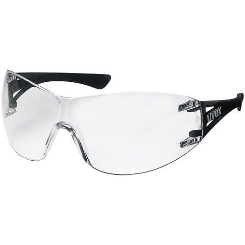 Gafas de seguridad uvex x-trend