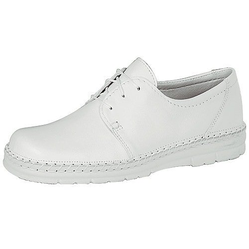 abeba  doctor's shoes for women