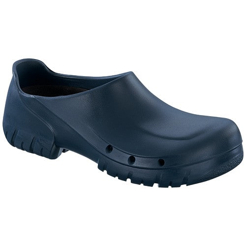 "ALPRO ""Air"" Surgical Clogs"