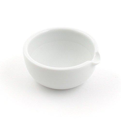 Porcelain Mortar