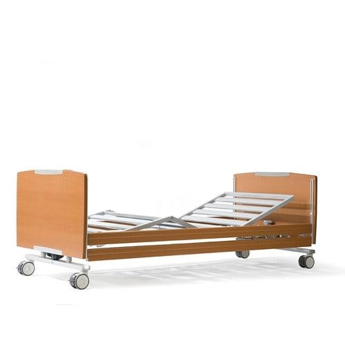 Calandro Electric Nursing Bed