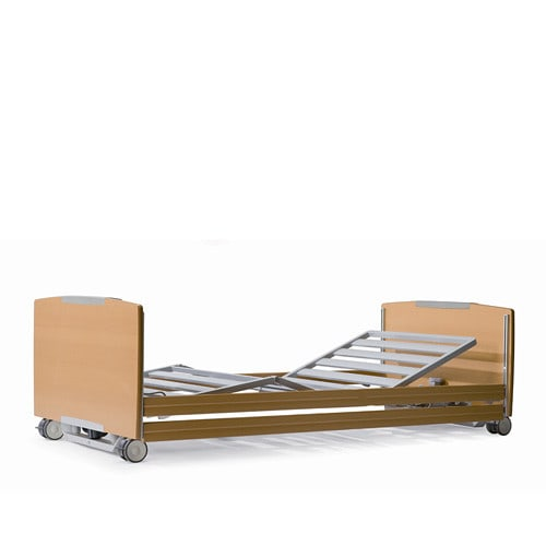 Calandro Electric Nursing Bed