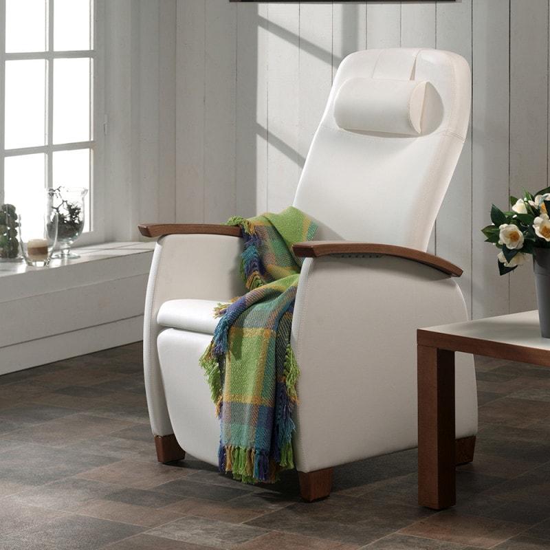 Fotel «Domus Relax»