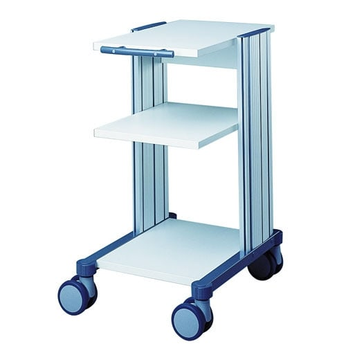 Swingo 35 Sonography Trolley