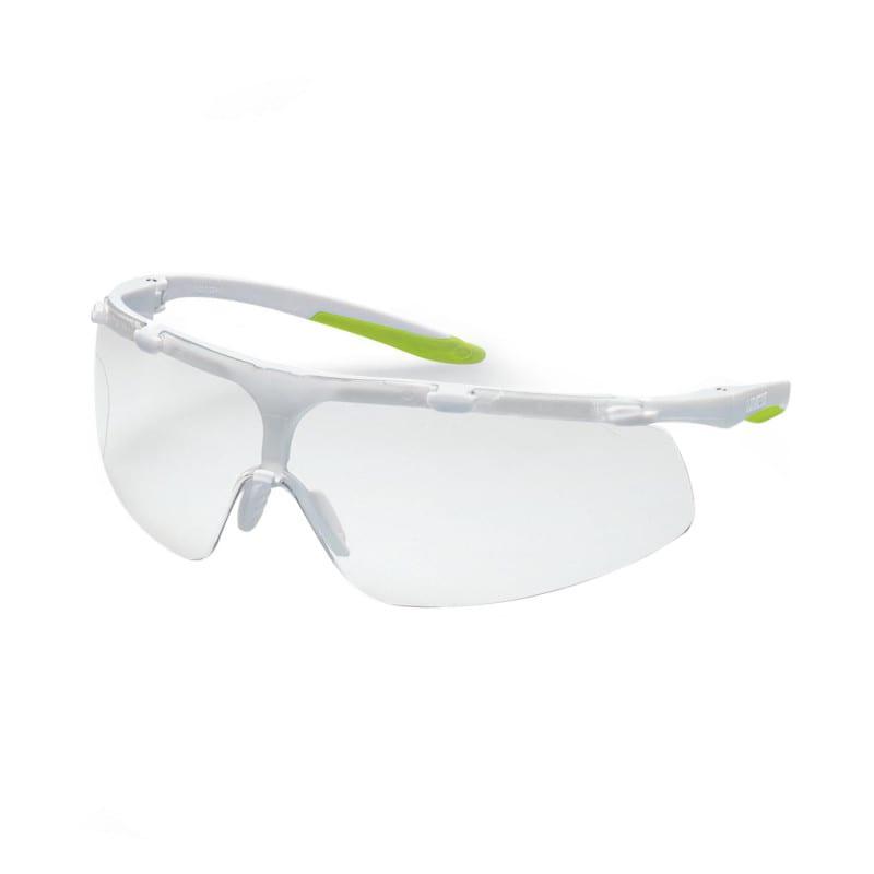 Gafas de seguridad uvex super fit
