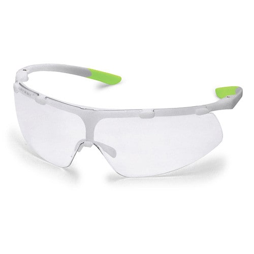 Lunettes de protection uvex Super Fit