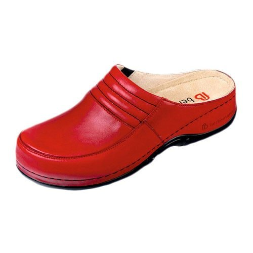 Womens clogs «Victoria»