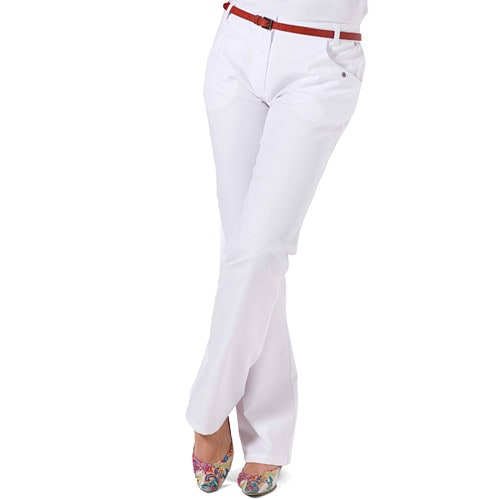 Fashionable Women's trousers