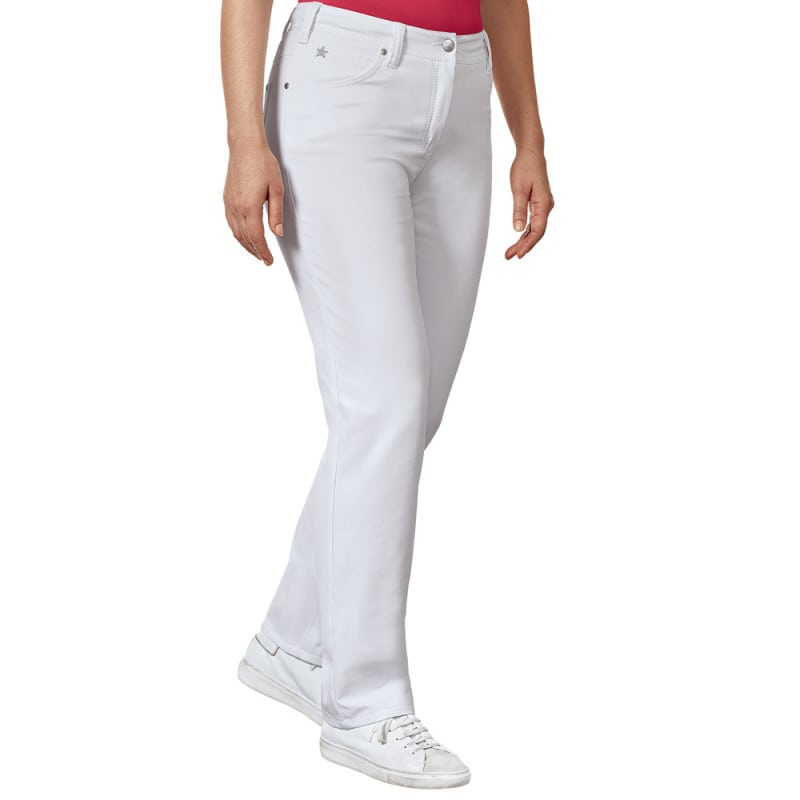 BP® Women's trousers