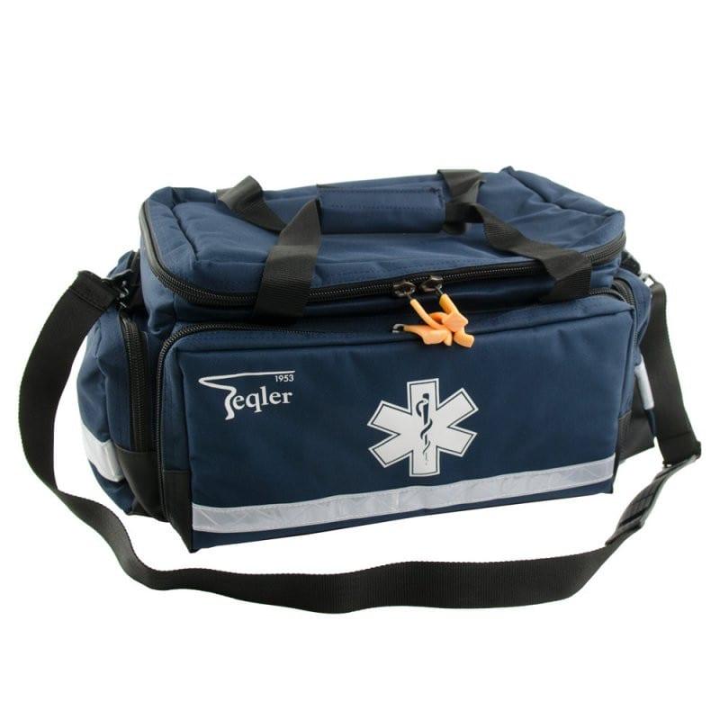 Geräumige Notfalltasche