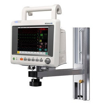 Wall Bracket for iM50 Patient Monitor