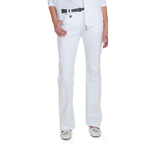 Fashion women trousers