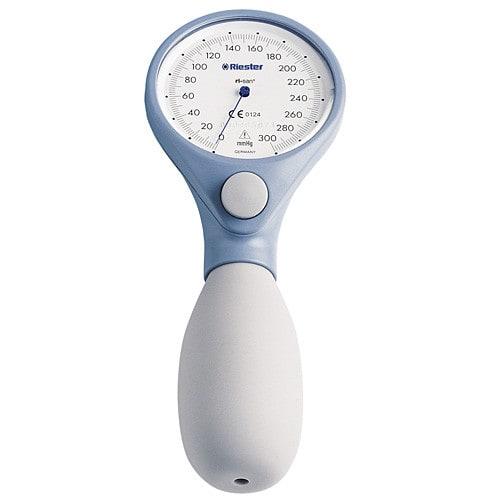 Riester ri-san® ciśnieniomierz analogowy