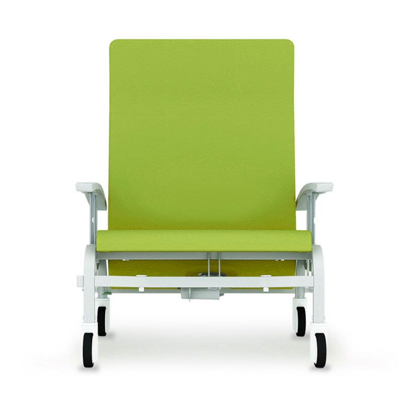 Bariatric Care Chair «Fero obesitas»