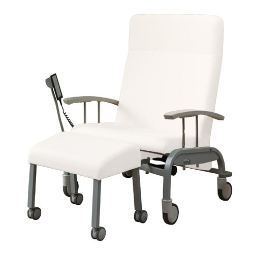 Bariatric Chair «Fero obesitas»