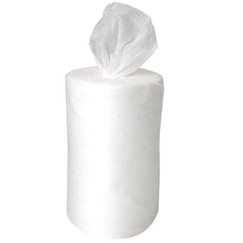 BODE X-Wipes chusteczki włókninowe