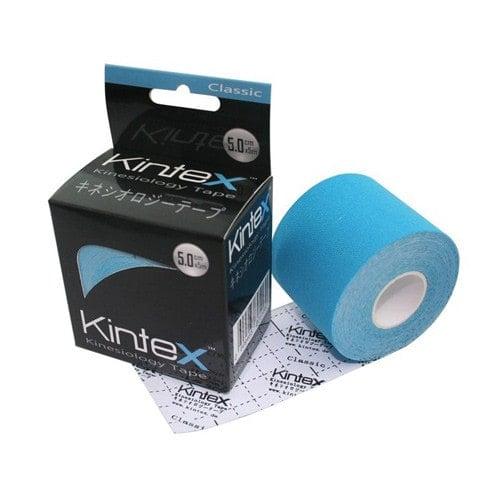 Kintex Classic Kinesiologie Tape, wasserfest und atmungsaktiv