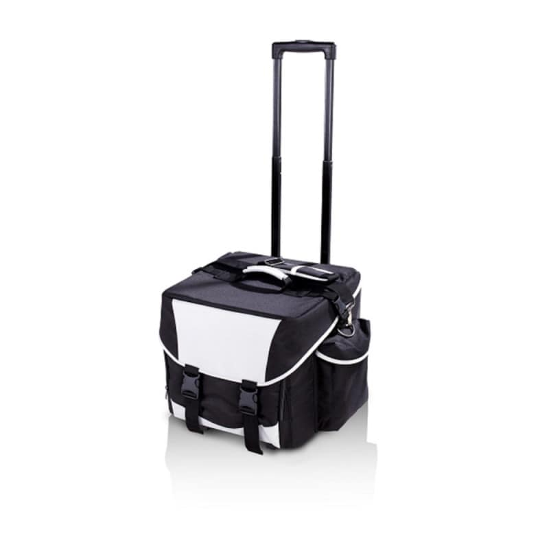 DUS 60 Carrying Case