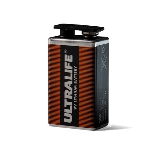 Test Battery for the AED LifeLine