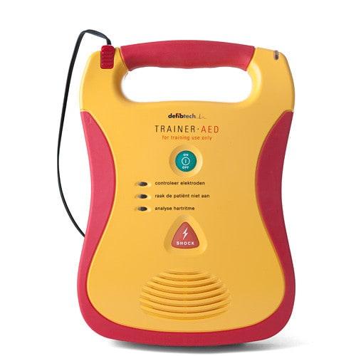 Defibtech LifeLine Trainer Schulungsgerät für LifeLine AED und AUTO AED