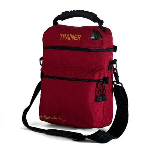 Sac de transport pour le DSA LifeLine Trainer