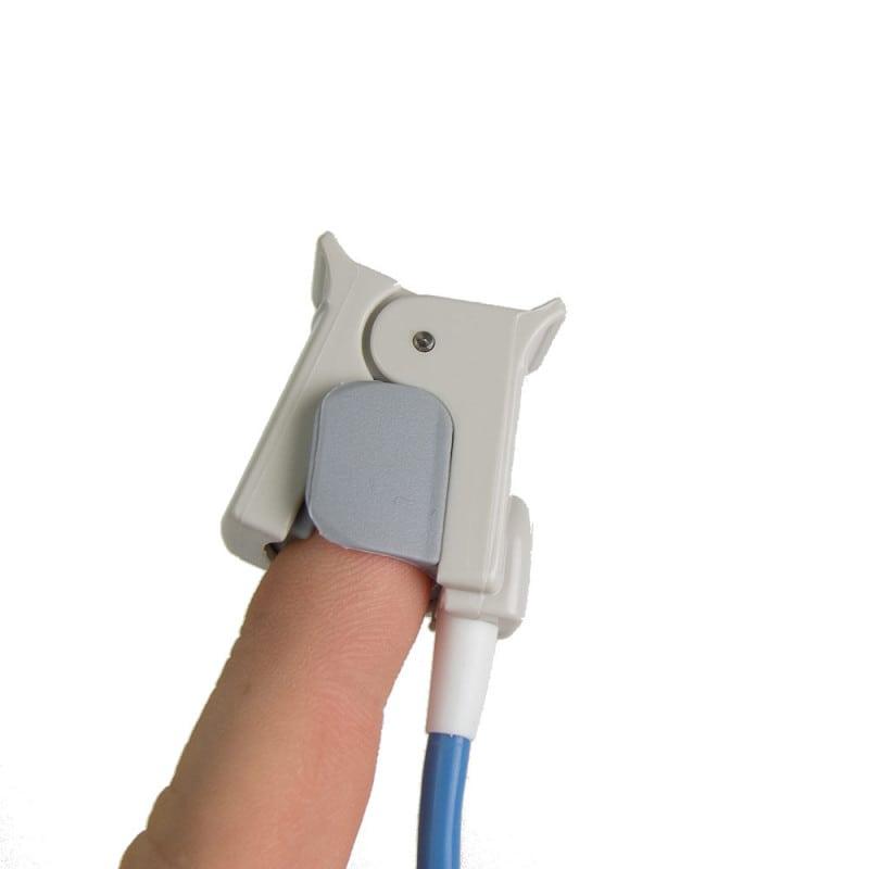 SpO2 Sensor for Utech VS2000