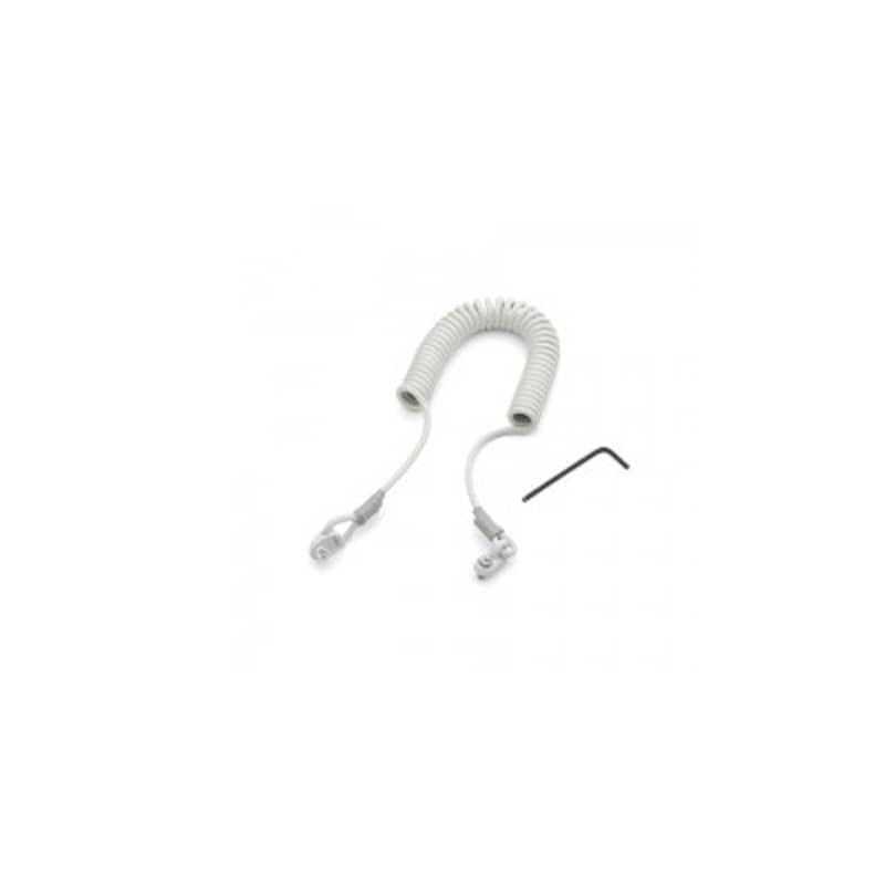 Safety Cable for ThermoScan PRO 6000