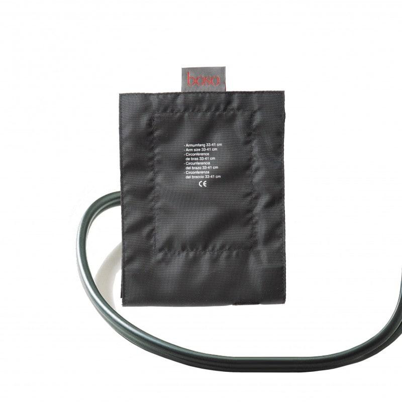 Boso Clinicus II Manschette für Armumfänge ab 41 cm
