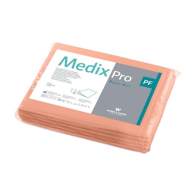 MedixPro Schutzauflagen, 77 x 200cm