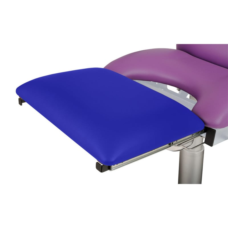 Leg Rest for Gynaecology Chairs