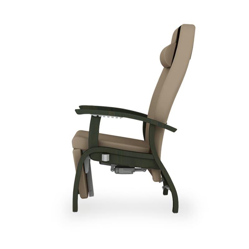 Fotel Fero e-move