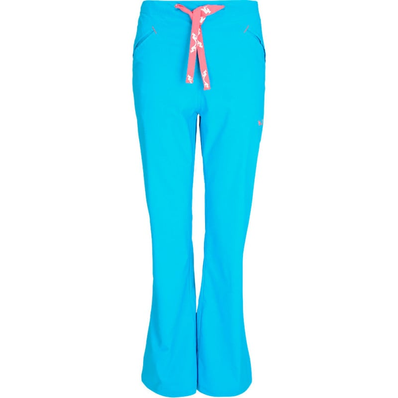 Canberroo Damen-Pants