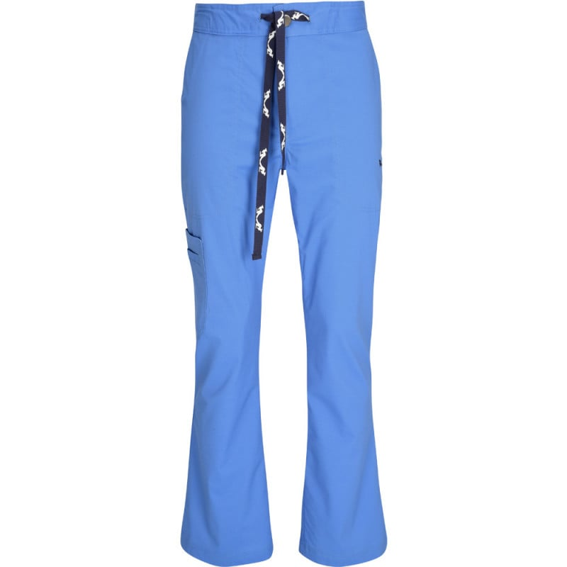 Canberroo Men's Pants