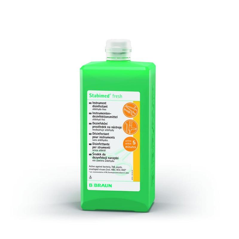 Stabimed fresh, 1 liter