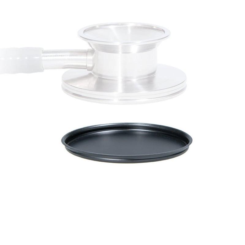 Einweg-Membranen für LuxaScope Sonus Flex Stethoskope