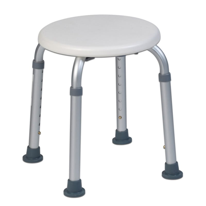 Robust Shower Stool | Buy Online from Praxisdienst