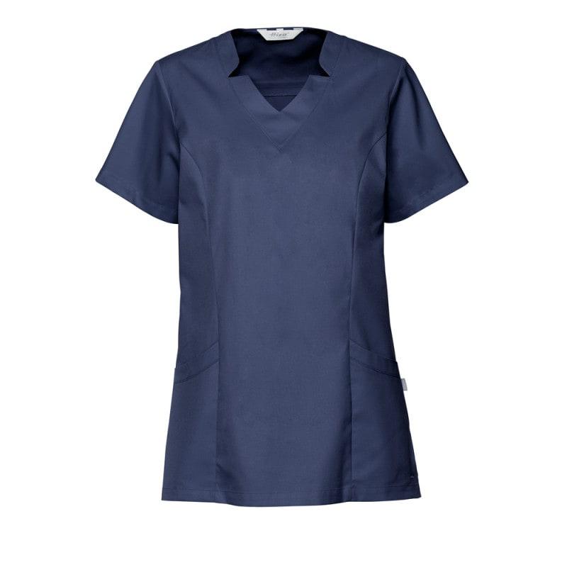 Elegancka tunika medyczna