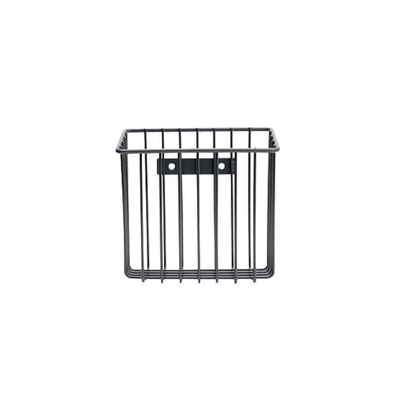 EN 200 BP Cuff Storage Basket